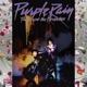 PRINCE & THE REVOLUTION-PURPLE RAIN -EXPANDED...
