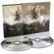 EPICA-OMEGA -MEDIABOO/LTD-