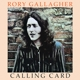 GALLAGHER, RORY-CALLING CARD-DOWNLOAD/HQ-