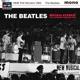 BEATLES-NME POLL WINNERS 1965