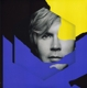 BECK-COLORS -COLOURED-