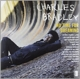 BRADLEY, CHARLES-NO TIME FOR DREAMING