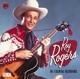 ROGERS, ROY-ESSENTIAL RECORDINGS