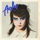OLSEN, ANGEL-AISLES -EP-