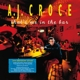 CROCE, A.J.-THAT'S ME IN THE BAR