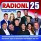 VARIOUS-RADIO NL 25
