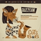 VARIOUS-BUZZSAW JOINT CUTS 5 & 6
