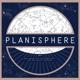 VARIOUS-PLANISPHERE