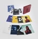 DEPECHE MODE-VIOLATOR -.. -BOX SET-