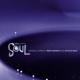 O.S.T.-SOUL -HQ-