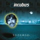INCUBUS-SCIENCE