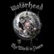 MOTORHEAD-WORLD IS YOURS -LTD-