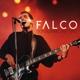 FALCO-DONAUINSEL LIVE 1993 -HQ-