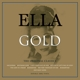 FITZGERALD, ELLA-GOLD - THE VERY BEST OF ELLA FITZGERALD / 180G