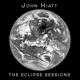 HIATT, JOHN-THE ECLIPSE SESSIONS
