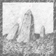 ROLO TOMASSI-TIME WILL DIE & LOVE WILL BURY I...