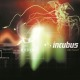 INCUBUS-MAKE YOURSELF -HQ-