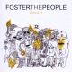 FOSTER THE PEOPLE-TORCHES