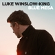 WINSLOW-KING, LUKE-BLUE MESA -HQ-