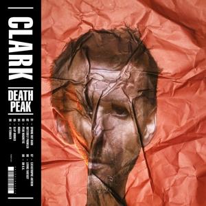 CLARK-DEATH PEAK -DOWNLOAD-