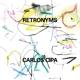 CIPA, CARLOS-RETRONYMS