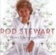 STEWART, ROD-MERRY CHRISTMAS BABY +DVDBABY