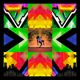 AFRICA EXPRESS-EGOLI