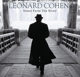 COHEN, LEONARD-SONGS FROM THE ROAD