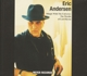 ANDERSEN, ERIC-MINGLE WITH THE UNIVERSE THE W...