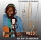 FEARON, CLINTON-MI AND MI GUITAR