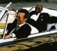 CLAPTON, ERIC & B.B. KING-RIDING WITH THE KIN...