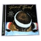 COLLINS, BOOTSY-SWEAT BAND -EXPANDED-