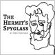 BEDFORD, BEN-HERMIT'S SPYGLASS -DIGI-