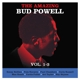 POWELL, BUD-AMAZING