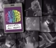 TEN YEARS AFTER-ACCESS ALL AREAS -CD+DVD-