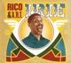 RICO & A.R.T.-IRIE
