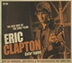 CLAPTON, ERIC-GUITAR LEGEND/VERY BEST..
