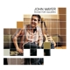 MAYER, JOHN-ROOM FOR SQUARES