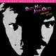 HALL & OATES-PRIVATE EYES -HQ-