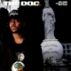 D.O.C.-NO ONE CAN DO IT..-CLRD-