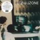 GRAUZONE-GRAUZONE -HQ-