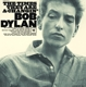 DYLAN, BOB-TIMES THEY ARE A CHANGING