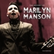 MARILYN MANSON-HISTORY OF