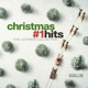 VARIOUS-CHRISTMAS #1 HITS - THE ULTIMATE COLL...