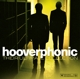 HOOVERPHONIC-THEIR ULTIMATE COLLECTION
