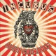 INCUBUS-LIGHT GRENADES