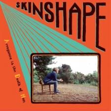 SKINSHAPE-ARROGANCE IS THE DEATH OF MEN