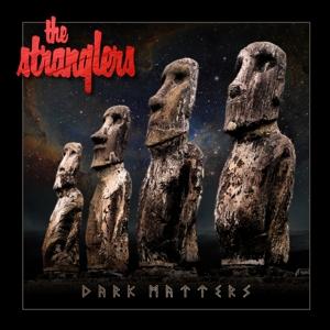 STRANGLERS-DARK MATTERS