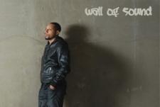 KARIZMA-WALL OF SOUND