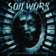 SOILWORK-CHAINHEART MACHINE -LTD-